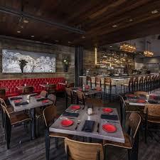 The Table San Jose Ca Black Sheep Brasserie Restaurant San Jose Ca Opentable