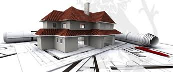 home construction design specializing in design custom home building land development and
