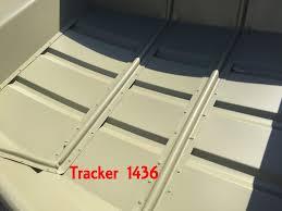 jon boat floor plans jon boat 2017 guide alumacraft or tracker jtgatoring