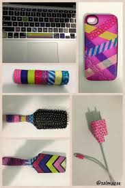 What Is Washi Tape 80 Best Washi Tape Is Cool Images On Pinterest Washi Tape