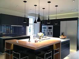luminaire spot cuisine luminaire suspension cuisine moderne cethosia me