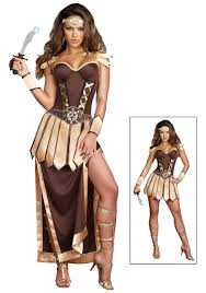 ever after high halloween costume roman warriors u0026 greek goddess costumes halloweencostumes com