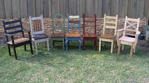 reclaimed barnwood farm house tables chairs desks buffets