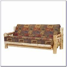 Sofa Mart Colorado Springs by Futon Colorado Springs Roselawnlutheran