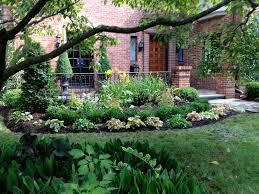 our portfolio u2014 the lazy gardener