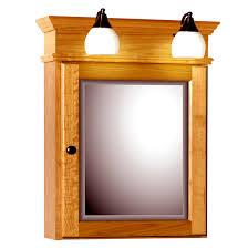 Bathroom Medicine Cabinet With Mirror And Lights Amazing Of Bathroom Medicine Cabinet With Lights Medicine Cabinet