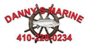 logo suzuki motor danny u0027s marine dannys marine