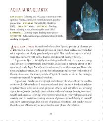 white opal meaning pbos035 jpg