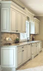 kitchen islands wheels white cabinets with appliances kitchen islands wheels lowes