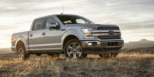 2018 ford f 150 whitson morgan test drive one today in