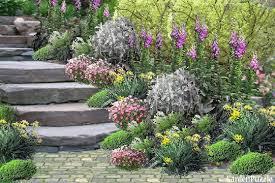 Cottage Garden Design Ideas Lofty Inspiration 9 Cottage Garden Designs Cottage Garden Design