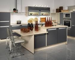 Lowes Kitchen Cabinets Unfinished by Enrapture Lowes Kitchen Cabinet Buying Guide Tags Lowes Kitchen