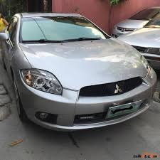 mitsubishi eclipse for sale in the philippines tsikot 1 car