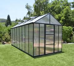 Hobby Greenhouses Spokane Greenhouses Prebuilt Green Houses Spokane Wa Cda Id
