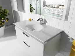 Eco Bathroom Furniture Basins Furniture Solutions Collections Roca