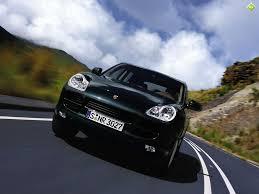 Porsche Cayenne X6 - compare new bmw x6 xdrive 30d car vs new porsche cayenne diesel