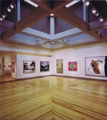 cool museum of interior design home decor interior exterior