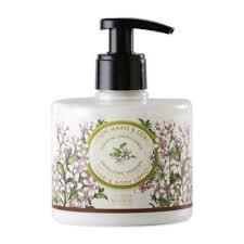 Bed Bath And Beyond Soap Dispenser Buy Panier Des Sens From Bed Bath U0026 Beyond
