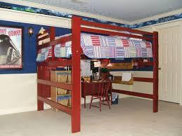 Best Loft  Bunk Beds Kids Bedroom Furniture Images On - Kids loft bunk beds