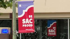 Alamo Flag 3 Alamo Colleges Campuses Get Accreditation Reaffirmed