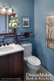 bathroom remodel appreciating life up we idolza
