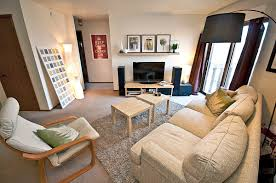 college studio apartment decorating fresh at for men home