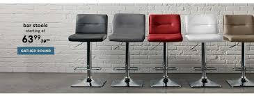 canada u0027s best furniture u0026 home decor store bouclair com