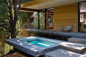 Pool Ideas Pinterest by Small Pool On The Terrace Cerca Con Google Thong Nai Pan