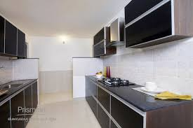 Modular Kitch Modular Kitchens In India Design And Concepts Interior Design