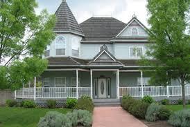exterior paint colors victorian houses interior u0026 exterior doors