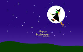 cartoon halloween background halloween wallpapers halloween desktop backgrounds on kate net