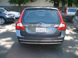 welcome to angel motors volvo sales and service in santa rosa