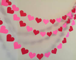 valentines decor valentines day decorations banners photo prop