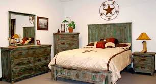 unique design reclaimed wood bedroom furniture sensational from