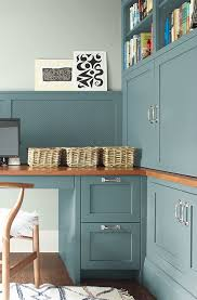 best color to paint kitchen cabinets 2021 2021 colors of the year in 2021 painted kitchen cabinets