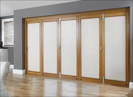 Window Treatment Ideas For Patio Doors Sliding Door Window Treatments Ideas Inspiration Home Designs