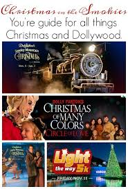 dollywood christmas lights 2017 dollywood christmas here s what s happening this winter