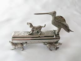 bird toothpick dispenser best toothpick dispenser online