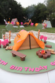 478 best camping party images on pinterest camping parties