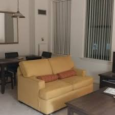 Two Bedroom Apartment Boston Oakwood Corporate Housing Apartments 1 India St Lbby 1
