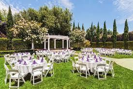 affordable wedding venues in san diego happiness is calling 10 affordable san diego wedding venues