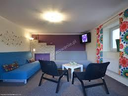 photos apartment pod krokusem
