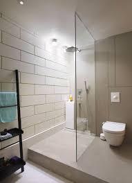 toilette sous escalier gallery of novopecherskie lipki penthouse olha akulova design