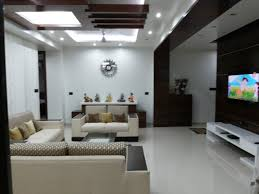 home interior designer in pune lovely interior designers in pune r75 in wonderful inspiration