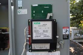 s 300 wiring diagram edbdefbbbbdf wiring diagrams ford starter