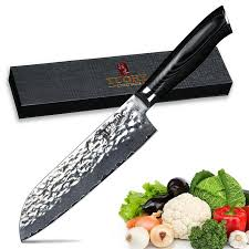 where to buy kitchen knives 8 best best place to buy kitchen knives in australia images