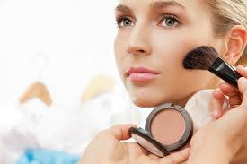 makeup classes for teenagers 28 makeup classes for teenagers fundamentials with