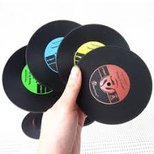 best photo albums online record albums online record albums for sale