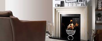warmsworth stone deco and city influenced stone fireplaces