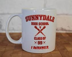 sunnydale class of 99 personalized sunnydale high certificate diploma buffy the